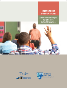 alt to suspensions
