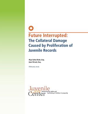 future-interrupted