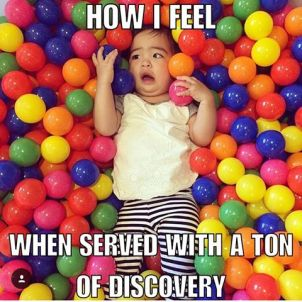 discovery-meme