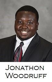 Jonathon Headshot