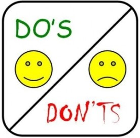 do-dont-sign-300x296