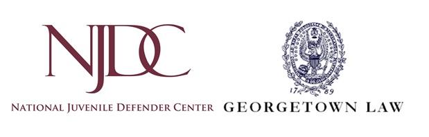 NJDC-Gtown-Logo-combo