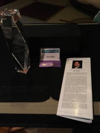 ncjc defender award