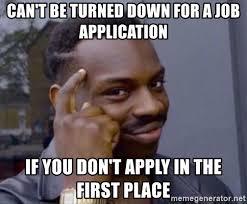 jobapplogic