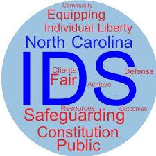 new ids logo